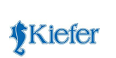 Kiefer swimwear, swim goggles