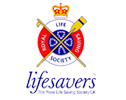 Lifesavers - The Royal Life Saving Society UK